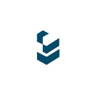 Direkcija za građevinsko zemljište i izgradnju Beograda logo - Klijenti Graphic Beast