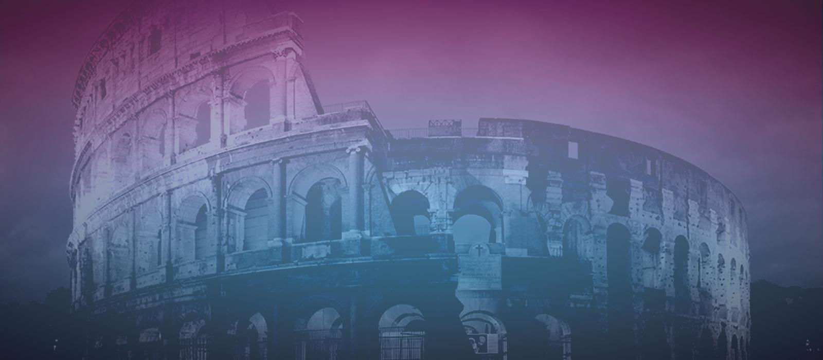 Sportska kladionica Colosseum