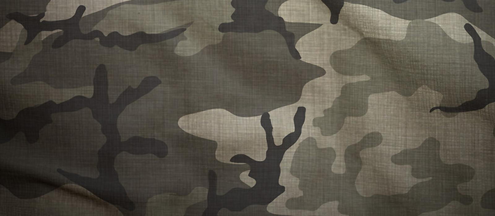 Ronin, Army Shop